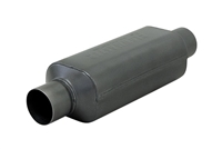 Flowmaster Super HP-2 Performance Muffler