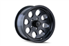 ION Wheels Style 171 Matte Black