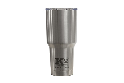 K2 Coolers Element 30 Cup