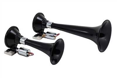 Kleinn Model 220 Dual Train Horn