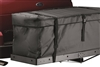 LUND Heavy Duty Cargo Storage Bag