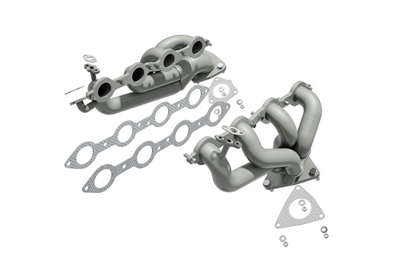 MagnaFlow Performance Headers