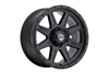 Mickey Thompson Deegan 38 Pro 2 Wheel
