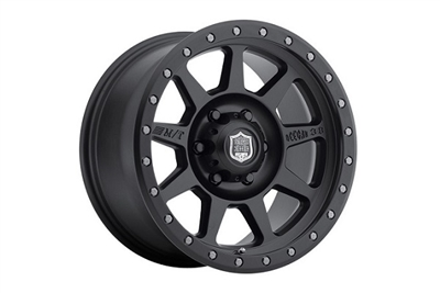 Mickey Thompson Deegan 38 Pro 4 Wheel