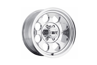 Mickey Thompson Classic III Wheel