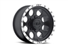 Mickey Thompson Classic Baja Lock Wheel