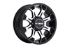 Mickey Thompson Metal Series MM164M Wheel