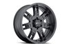 Mickey Thompson SideBiter II Wheel