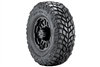 Mickey Thompson Baja Claw TTC Radial Tire