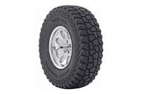 Mickey Thompson Baja ATZ P3 Tire