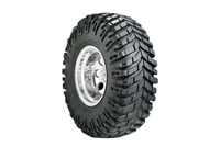 Mickey Thompson Baja Claw Tire