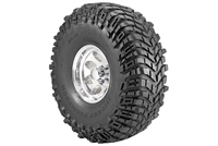 Mickey Thompson Baja Claw TTC Tire
