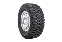 Mickey Thompson Baja MTZ Radial SLT Tire