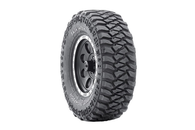 Mickey Thompson Baja MTZ P3 Tire