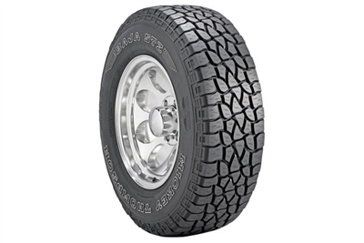 Mickey Thompson Baja STZ Tire
