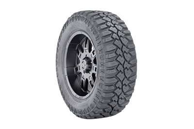 Mickey Thompson Deegan 38 Tire