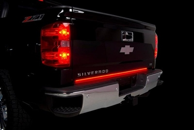 Putco Blade LED Tailgate Light Bar