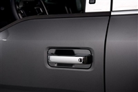 Putco Exterior Door Handle Cover