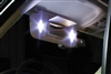 Putco LED Vanity Light Replacements