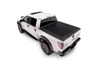 RetraxONE MX Retractable Truck Bed Cover