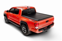 RetraxPRO MX Retractable Truck Bed Cover