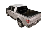 RetraxPRO Retractable Truck Bed Cover