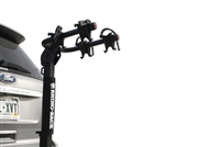 Rhino-Rack Premium Hitch Mount Bike Rack