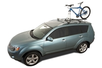 Rhino-Rack MountainTrail Bike Rack