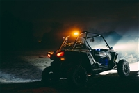 Rigid Industries Chase LED Light