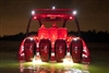 Rigid Industries Marine LED Lighting