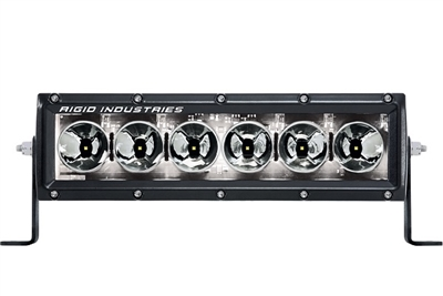 "Rigid Industries Radiance 10"" Back-Light"