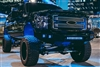 Rigid Industries Radiance Pod