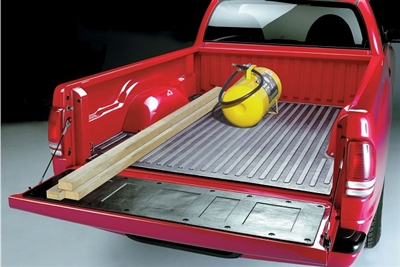 Rugged Liner Bed Mat