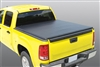 Rugged Liner E-Series Vinyl Folding Rugged Cover