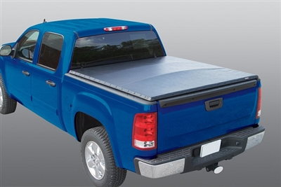 Rugged Liner Vinyl Snap Rugged Cover