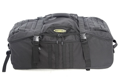 Smittybilt G.E.A.R. Trail Bag