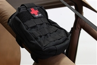 Smittybilt Jeep First Aid Kits