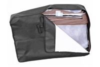 Smittybilt Jeep Window Door Storage Bag