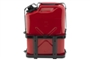 Smittybilt Jerry Gas Can Holder