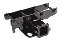 Smittybilt Receiver Hitch