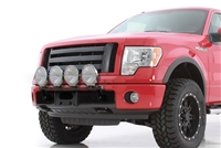 Smittybilt Street Light Bar