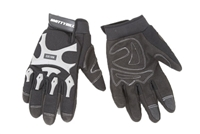 Smittybilt Trail Gloves