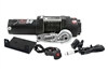 Smittybilt XRC 3.0 Comp Series Winch