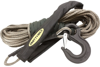 Smittybilt XRC Synthetic Ropes