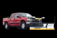 Sno-Way 22 Series Snow Plow