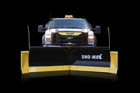 Sno-Way 29VHD Series Snow Plow