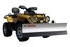 SnowSport All Terrain Plow