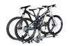 Swagman G10 Bike Rack