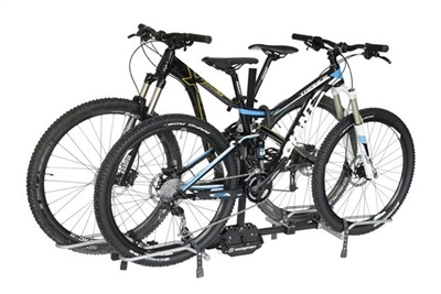 Swagman XTC Bike Rack