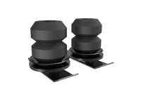 Timbren Active Off-Road Bumpstops
